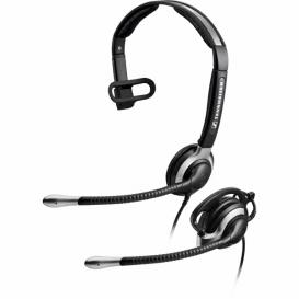 Sennheiser CC 530 2-in-1 Corded Headset