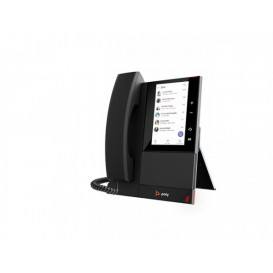 Polycom CCX400 MS Teams