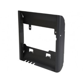 Cisco Wall mount Kit for Cisco IP phone 7861