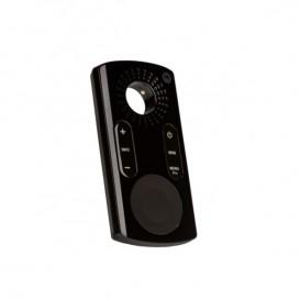 Motorola CLK446 Plus UHF Licensed Walkie Talkie