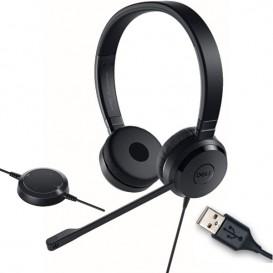 Dell Pro UC150
