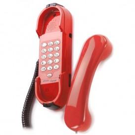 Depaepe HD2000 IP (Red)