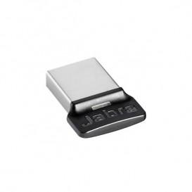 Jabra Link 360 MS Adapter