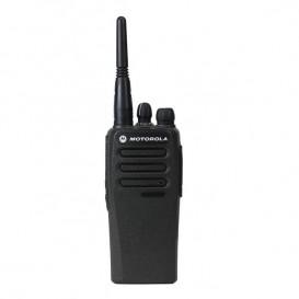 Motorola DP1400 UHF Analogue