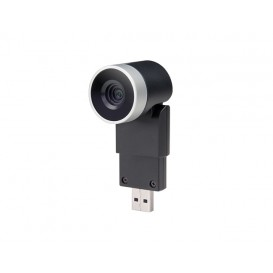 Polycom EagleEye Mini Camera Kit