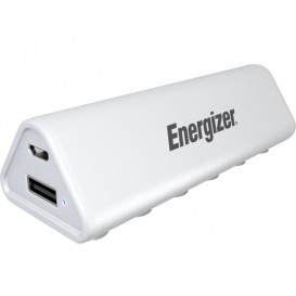 Energizer XP2200 Battery Charger