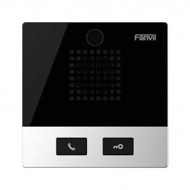 Fanvil i10D SIP Intercom