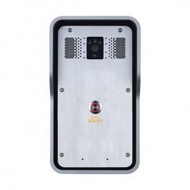Fanvil i18S SIP Video Intercom