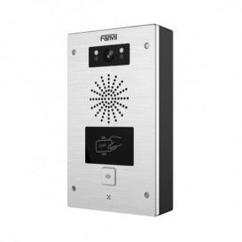 Fanvil i32V SIP Video Intercom