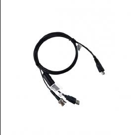 Motorola DP1400 Programming cable