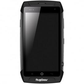 RugGear RG730 4G Robust Smartphone