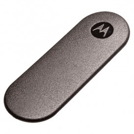 Belt Clip for Motorola T Series Radios
