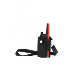 Motorola Radio Protection Case