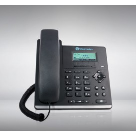 Telekonnectors Galaxy 1000 IP Phone