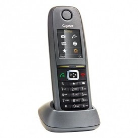 Gigaset R650H Pro DECT Robust Cordless Add. Handset