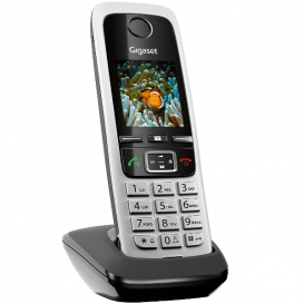 Gigaset C430HX Additional Handset