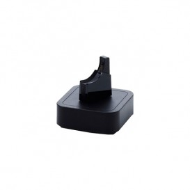 Charger Unit for Jabra PRO 9400 Series Headsets