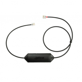 Jabra EHS Adapter Cable