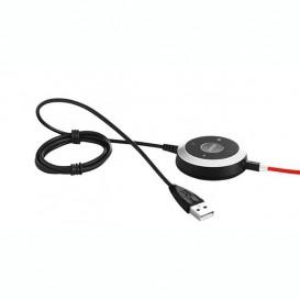 Jabra Evolve 40 Link USB Cable MS