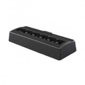 Kenwood KSC-356 6-Way Charger for Protalk 3XXX Series
