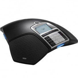 Konftel 300IP Expandable SIP Conference Phone
