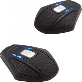 Expansion Microphones Konftel 55W/250/300 series