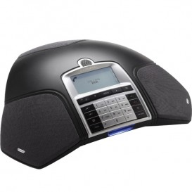 Konftel 300 Expandable Conference Phone
