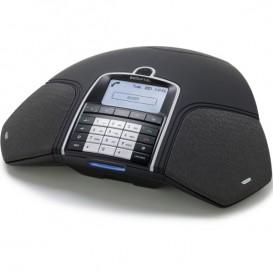 Konftel 300Wx Wireless