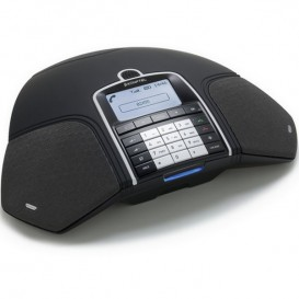 Konftel 300 Mx Expandable Conference Phone