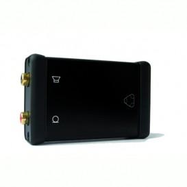 Konftel Interface Box  1