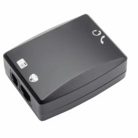 Konftel Deskphone Adapter (for 50/55W)