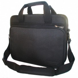 Soft Travel Case for Konftel Conference Phones