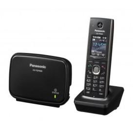 Panasonic KX-TGP600 DECT base and Handset