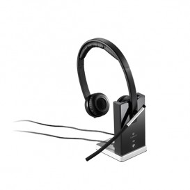 Logitech H820e Duo PC Headset  (3)