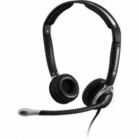 Sennheiser CC 520 Corded Headset