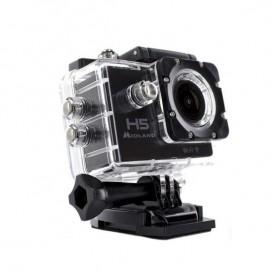 Midland H5 Camera