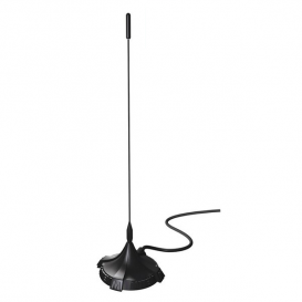 Mitex Genuine UHF Mini Mag Antenna Kit