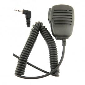 Mitex Speaker Mic