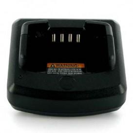 Single Unit Charger for Motorola XTK446 Radios