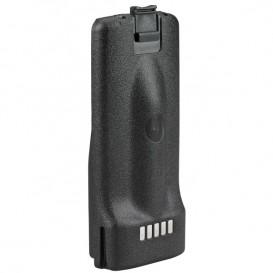 Battery for Motorola XT420, XT460, XT660