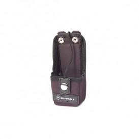 Motorola GP340 Protective Carry Case