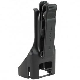 Holster Clip for Motorola XT4XX