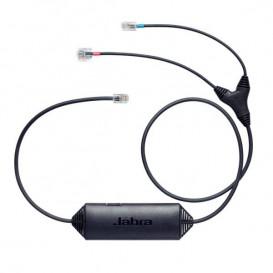 Jabra EHS Adapter for Avaya