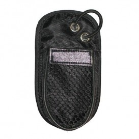Nylon Protective Case For Motorola TLKR Series