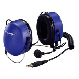 3M Peltor Atex Neckband Headset