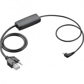 Plantronics APC-45 EHS Cable for Cisco