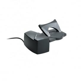 Plantronics HL10 Handset Lifter (For CS60, SupraPlus)