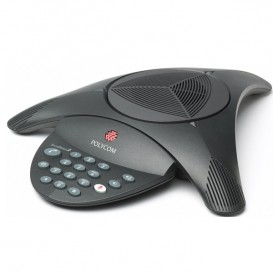 Polycom Soundstation 2 NE Conference Phone 2