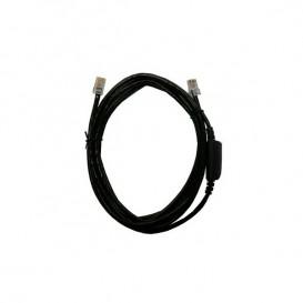 Polycom RealPresence Trio 8800 Network Cable