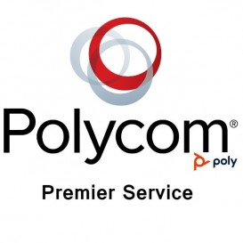 1-year maintenance for Poly Touch 8